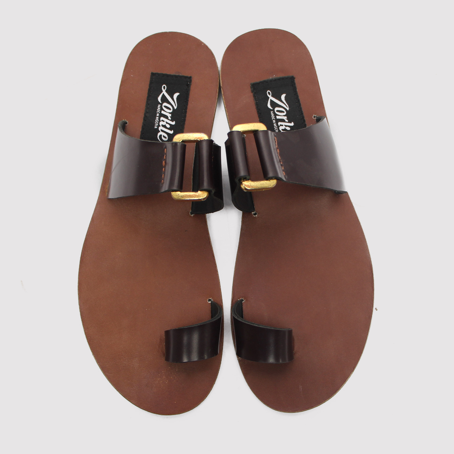 c480e1127a01 Kweenly slippers wine leather zorkles shoes in lagos nigeria
