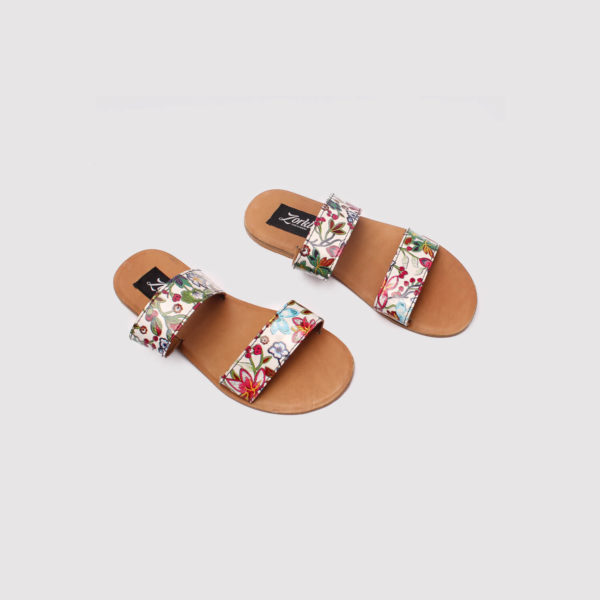 flora slippers zorkle shoes in lagos nigeria