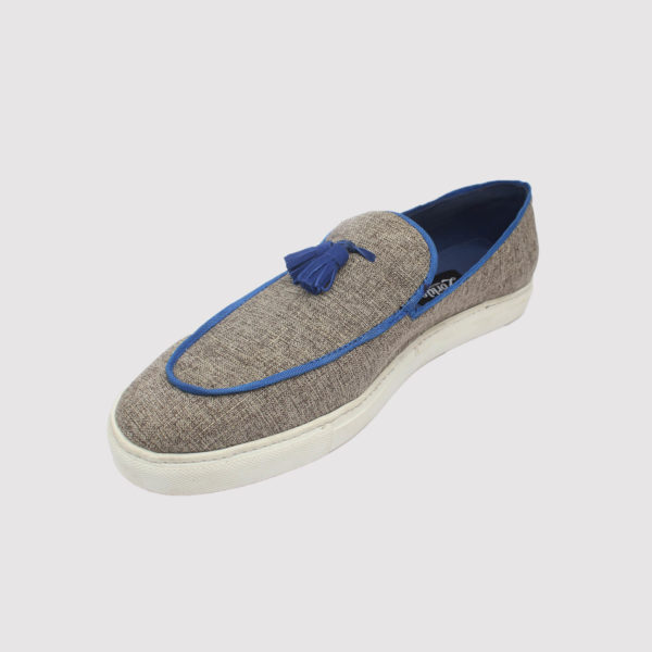 taylor tassel loafers fabric zorkle shoes in lagos nigeria