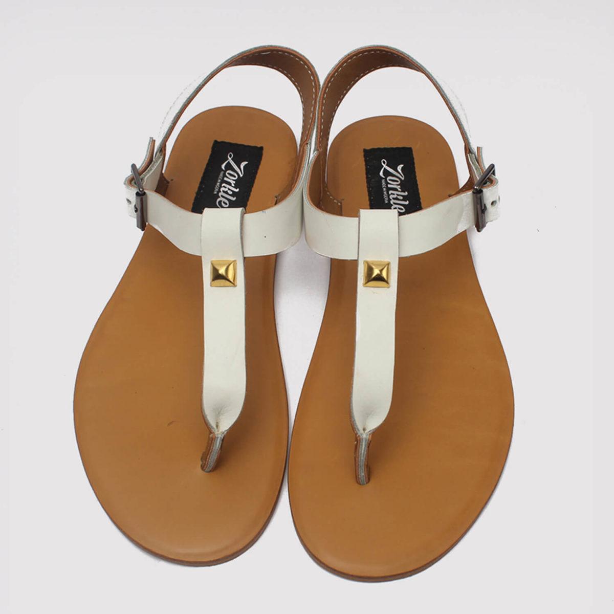 toke sandals white zorkle shoes lagos nigeria