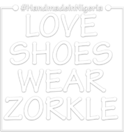 buy-zorkle-shoes-handmade-nigerian-shoes
