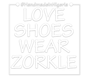 zorkle shoes