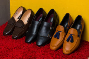 zorkle shoes, Nigeria - shoes, sandals, slippers, boots