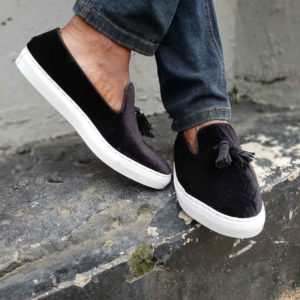 zorkle-handmade-shoes-Nigeria-men-shoes
