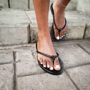 zorkle-handmade-shoes-Nigeria-women-sandals