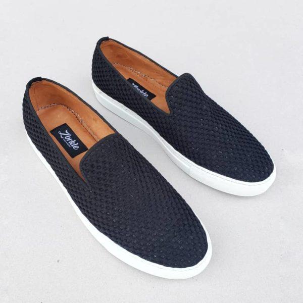 Mayor Slip On ZMS102 - Zorkle Shoes
